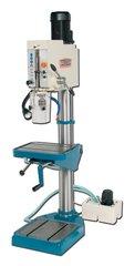 Baileigh Drill Press DP-1500G