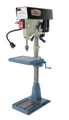 BAILEIGH DRILL PRESS DP-15VSF