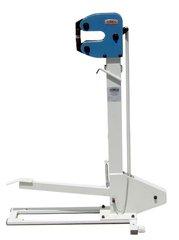 Baileigh Metal Shrinker Stretcher MSS-16F