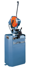Scotchman CPO 275 Manual Cold Saw