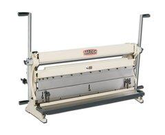 Baileigh 3-in-1 Shear Brake Roll Machine SBR-4020