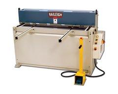 Baileigh Hydraulic Medium Duty Shear SH-5214