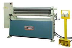 Baileigh Plate Roll PR-413