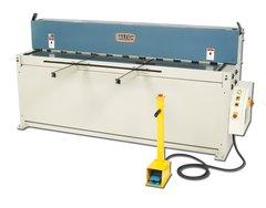 Baileigh 8' x 10 Gauge Compact Shear SH-8010