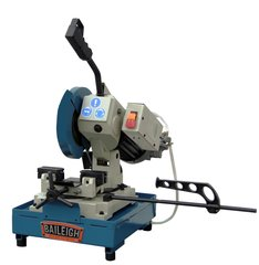 Baileigh Manually Operated Coldsaw CS-225M