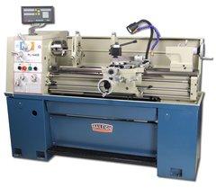 Baileigh Metal Lathe PL-1440E