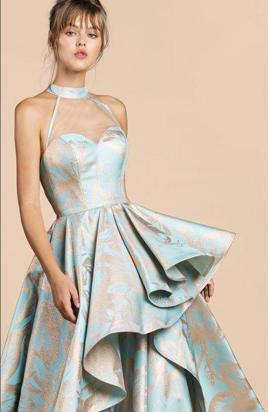 A&L Couture A0482