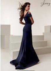 Jasz Couture 6303