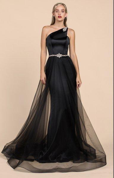 A&L Couture A0080
