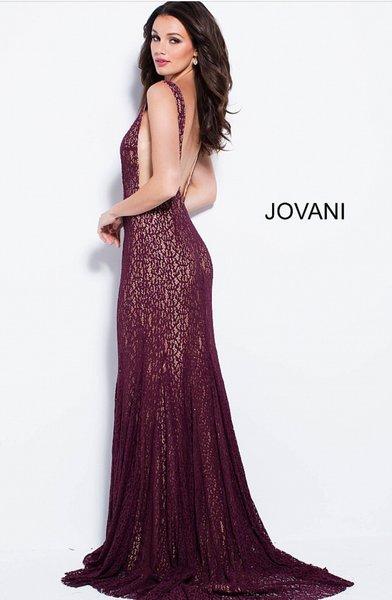 Jovani 50757