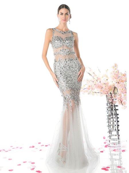Cinderella JC4199