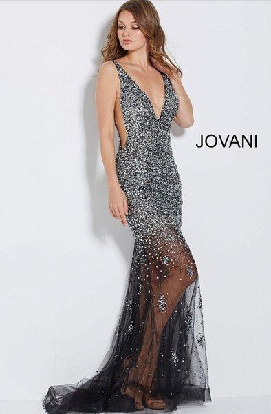 Jovani 60271