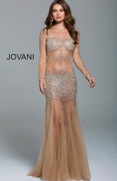 Jovani 56891