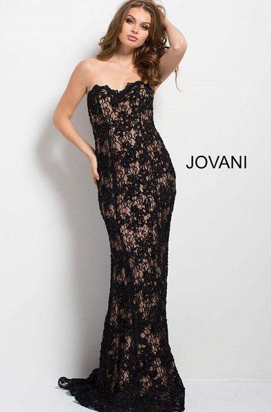 Jovani 45192