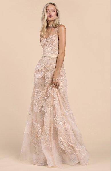 A&L Couture A0435
