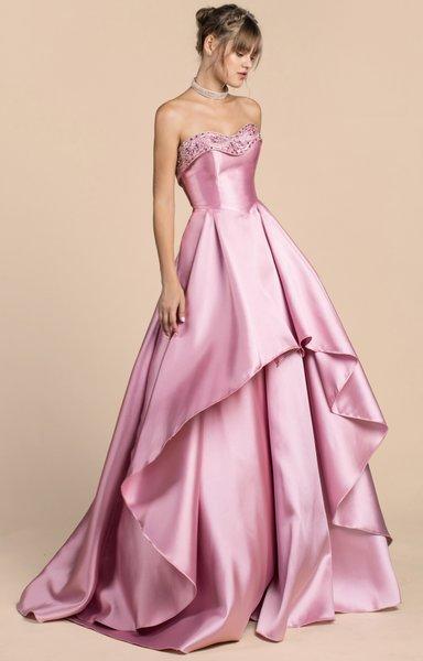 A&L Couture A0232