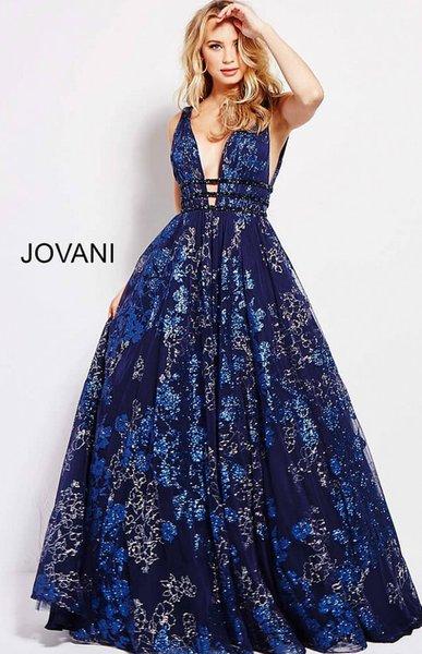 Jovani 52143