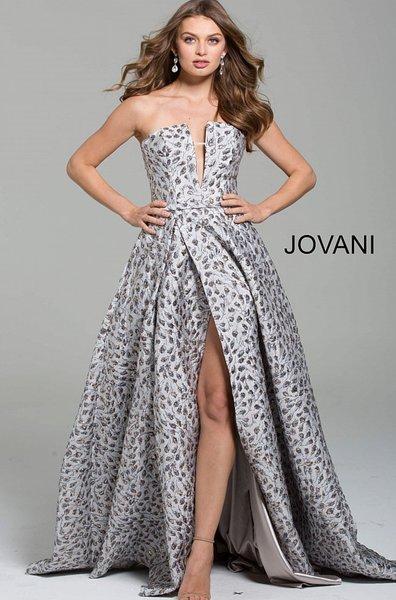 Jovani 59632