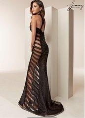 Jasz Couture 6300