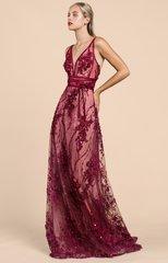 A&L Couture A0464