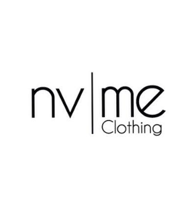 nvme clothing