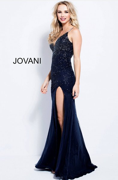 Jovani 57270