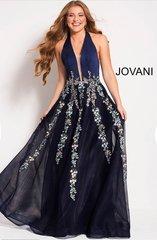 Jovani 54451