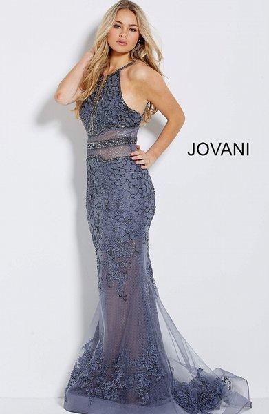 Jovani 53397