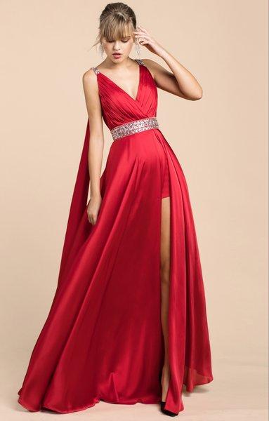A&L Couture A0065