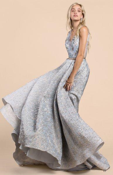 A&L Couture A0523