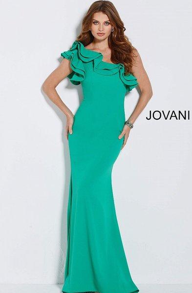 Jovani 54423