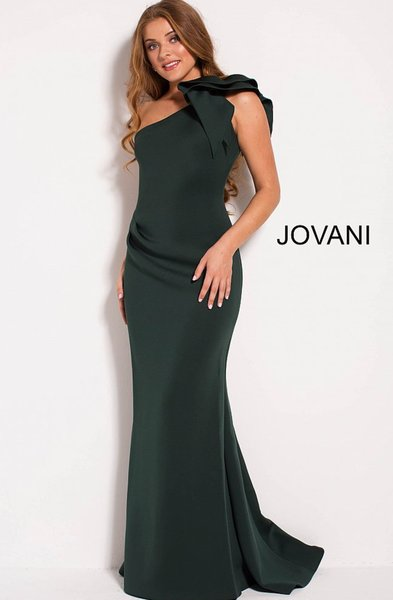 Jovani 54717