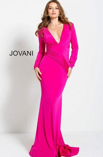 Jovani 61385