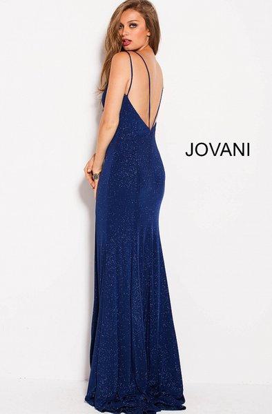 Jovani 58557