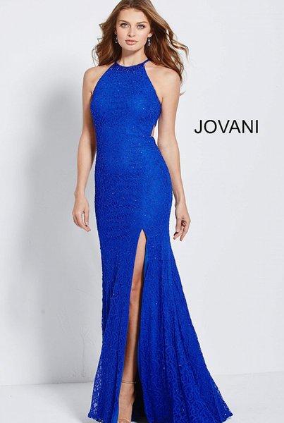 Jovani 46850