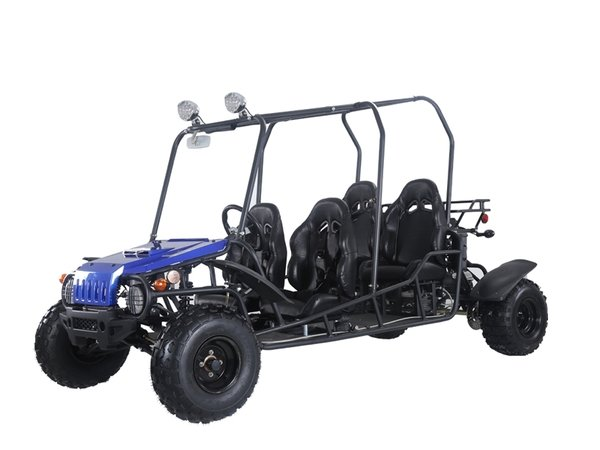 remote control dune buggies with 4 Seater on Gmx Ripper Red 110cc Sports Quad Bike together with Rc Car 118 Dune Buggy Racer in addition 4 Seater besides Gmx Ripper Red 110cc Sports Quad Bike besides Speed Buggy.