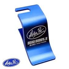 motion pro 174 bead buddy 2 affordable atv side by sides