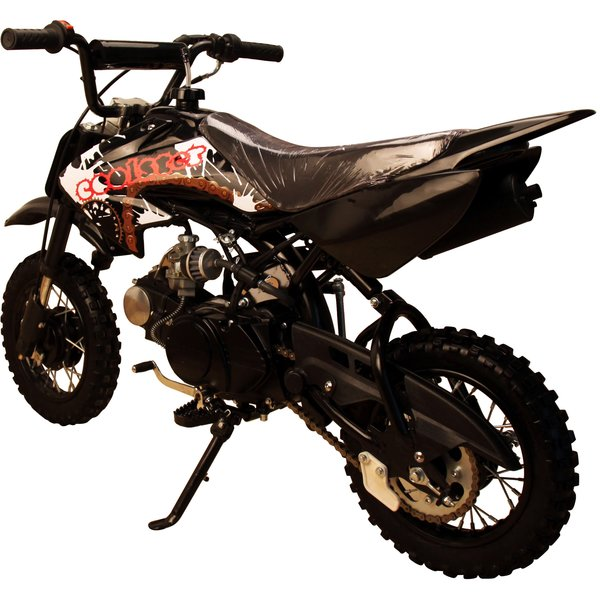 70cc Cool Dirt Bike Affordable Atv Side By Sides