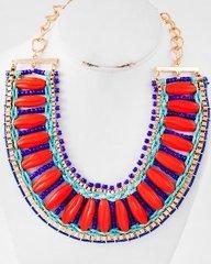 BC Beads