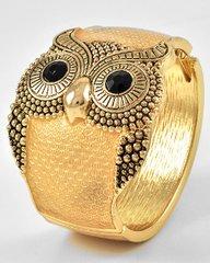 Owl Epoxy