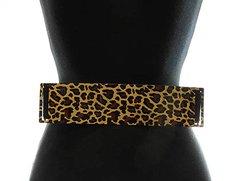 A Print Belt