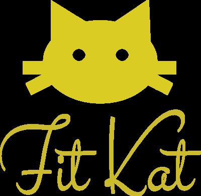 Fit Kat Chocolate