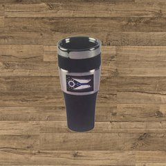 Ohio Thin Blue Line Mug