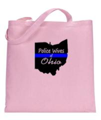PWOO Tote Bags