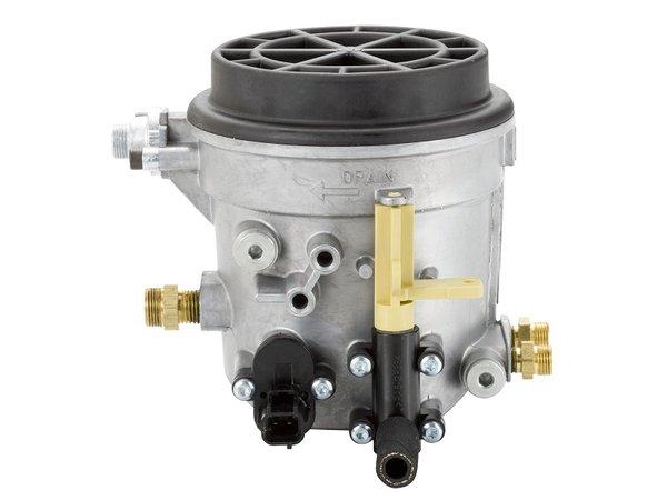 7 3 powerstroke fuel filter housing  | 600 x 600