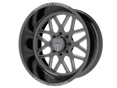 Specialty Forged SF009-8