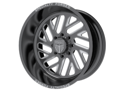 Specialty Forged SF015-8