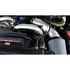 No Limit 6.0 PowerStroke Cold Air Intake