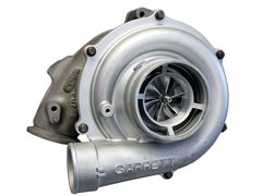 Ford Parts 7.3L OEM Turbocharger (1999.5-2003)