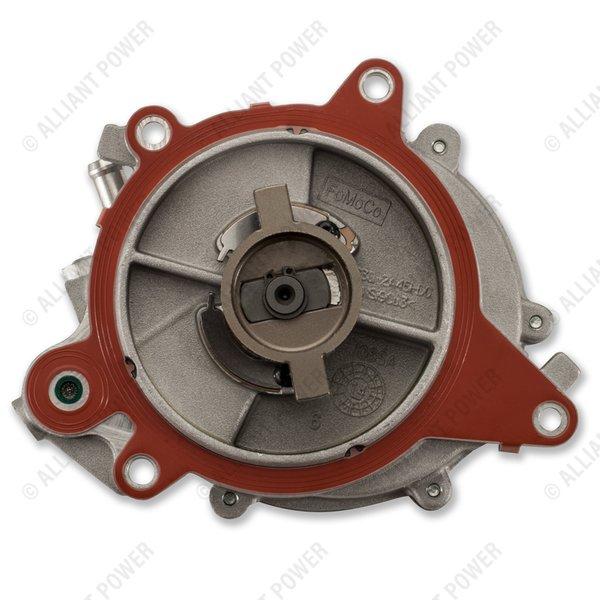 Alliant Power Vacuum Pump 2011-2015 6.7L Power Stroke